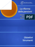 Guidasintetica_riforma_pensioni