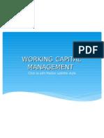 Working Capital Management m.com 3