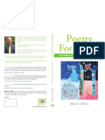 set g pfh book cover