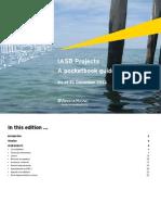 IASB Project Summary Dec 2011