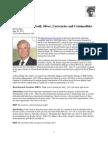 Hera Interview John Embry