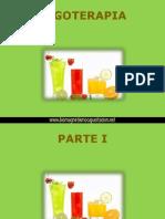 JugoterapiaParte1