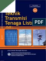BukuBse.belajarOnlineGratis.com-Teknik Transmisi Tenaga Listrik Jilid 1
