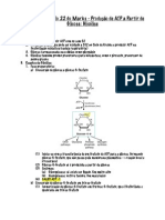 Resumo-Glicolise