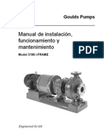 InstallationOperationMaintenance Iframe3196 Es UY