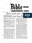 AC Bible Corr Course Lesson 02 (1955)