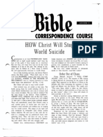 AC Bible Corr Course Lesson 03 (1955)