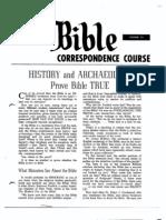 AC Bible Corr Course Lesson 12 (1956)