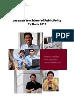 CV-book-2011