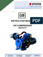 Hf2-77eb