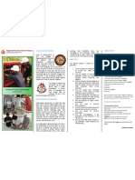 Brochure - Metallurgical Engineering
