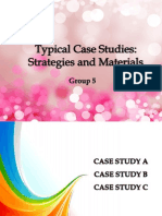 ED62_TypicalCaseStudies