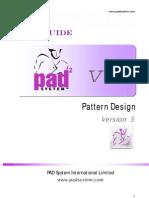 App Designer | Callback (Computer Programming) | Matlab