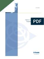 Trimble - Trimble Access - Manual Usuario