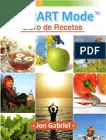 Libro Recetas Espanol Final1