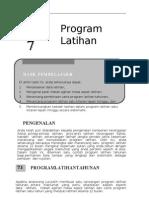 11. HBPE1203_Topik 7