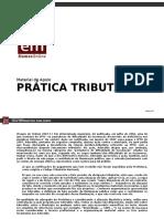 2F_PRATICA_TRIBUTARIA_020