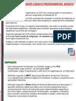 CLP_100_Atual