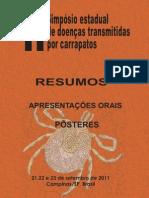 CARRAPATOS_RESUMOS_2011 (1)