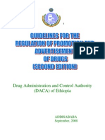 Finalized Promotion Control  guideline 2nd Edition.pdf