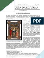 2. Os pré-reformadores (e-mail) (1)