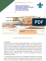 M2A_Maria Isabel Bello Osorio - documento