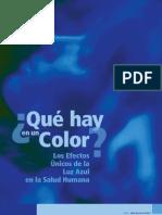 Azul-¿Que-hay-en-un-Color-Los-Efectos-Unicos-de-la-Luz-Azul-en-la-Salud-Humana