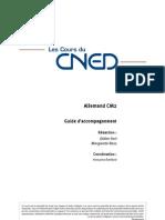Al5al0egupa0107 Guide Partie 01