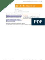 PhysicsQuest2008.Nikola.tesla.pt.4