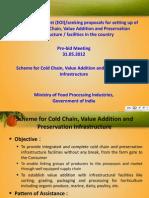 Presentation PrebidMeet CC310512