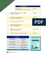Revista_CDEEE_9