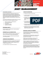 Energy Asset Management Guide