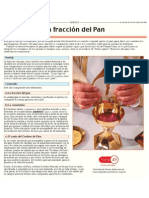 452 Fraccion Del Pan