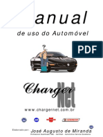 Manual Automovel - Basicao 14PGS Mecanica