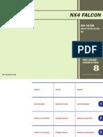 NX4_FALCON_2000-2006_00X1B-MCG-008