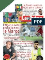 LE BUTEUR PDF du 01/07/2012