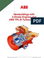 TPL-B 404
