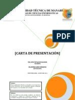 2.CARTA DE PRESENTACIÓN-BLADIMIR ZARES MÁRQUEZ