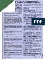 convencao-pdf_2011-08-22-16-55-04