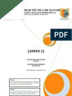 12.ANEXO 2-BLADIMIR ZARES MÁRQUEZ