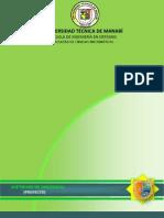 Software de Asistencia - Proyecto Darksystem