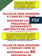 razonamientoabstracto-110621194629-phpapp01
