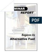 7027056 Bagasse as Alternate Fuel[1]