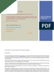 actividad 1. Fuentes históricas y bibliotecas digitales