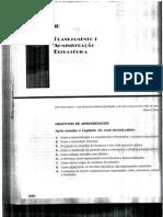 10-PLANEJAMENTO ADMINISTRAÇÃO ESTRATÉGICA_0072