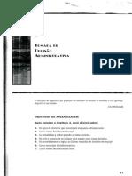 4- TOMADA DE DECISÃO ADMINISTRATIVA_0063