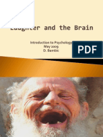 laughterandthebrain-091208131710-phpapp01