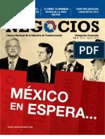 Negocios 04 Web