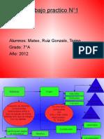 Sistemas Ruiz Torino