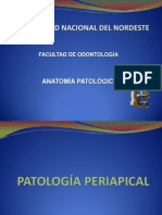 patologaperiapical-